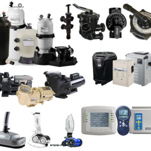How to make good pump product choice